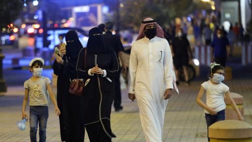 السعودية تسجل أدنى حصيلة إصابات يومية بكورونا منذ 3 أشهر