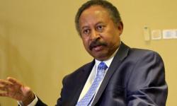 السودان يرحب بتصريحات بومبيو لرفع اسمه من قائمة الإرهاب