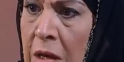 مصر .. وفاة الفنانة سامية أمين عن عمر يناهز 75 عاما