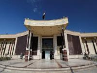العراق.. إطلاق سراح الحدث الذي ظهر في فيديو يتعرض للتعذيب على أيدي الأمن