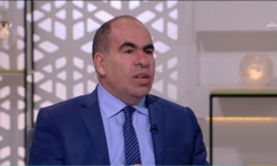 ياسر الهضيبي .. المرأة المصرية عماد الدولة وأؤمن بتسجيلها إنجاز جديد في استحقاق مجلس الشيوخ