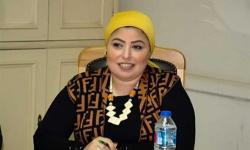 لبنى فتحي تنعي ضحايا انفجار مرفأ بيروت .. بردًا وسلامًا على وطننا العربي يارب