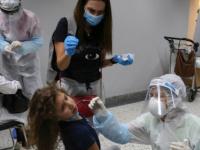 رئيس دولة الإمارات يوجه بتقديم مساعدات إلى لبنان لمكافحة وباء كورونا