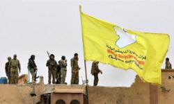 16 حالة إصابة جديدة بوباء كورونا منها حالة وفاة في مناطق شمال وشرق سوريا