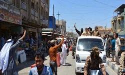 الحكم بإعدام قاتل الجندي العراقي مصطفى العذاري