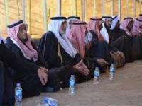 """سوريا .. قبيلة العكيدات تمنح قوات التحالف و""""قسد"""" مهلة شهر لتنفيذ مطالبها"""