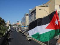 وزير الصحة الأردني .. 15 إصابة جديدة بفيروس كورونا منها 13 محلية