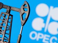 """منظمة """"أوبك"""" تتوقع انخفاض الطلب العالمي على النفط في 2020"""