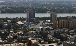 العراق .. الأردن والسعودية ومصر والكويت أبدت دعمها لوقف الانتهاكات التركية