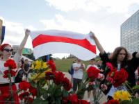 اعتقال حوالي 700 متظاهر في بيلاروس خلال اليوم الماضي
