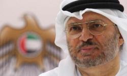 """الإمارات .. ردود الفعل الدولية على اتفاق التطبيع مع إسرائيل """"مشجعة""""!"""