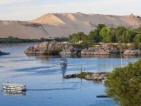 النيابة المصرية تقرر حبس مالك العبارة الغارقة في محافظة البحيرة