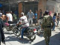 سوريا.. قتيل و5 جرحى بانفجار دراجة نارية مفخخة في جرابلس
