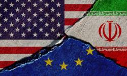 بسبب إيران .. إدارة الرئيس ترمب تدرس خيارات خطيرة ضد أوروبا