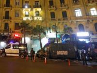 """لبنان يسلم مصر 3 متهمين بالاغتصاب في قضية """"فيرمونت"""""""
