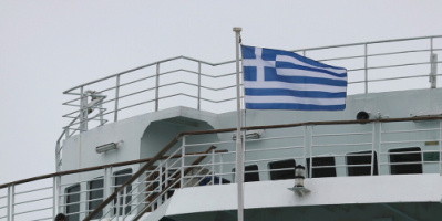 اليونان تجدد دعمها لقبرص بمواجهة تركيا وتترقب زيارة وزير خارجية الإمارات