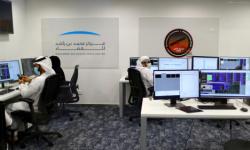 الإمارات العربية المتحدة تتأهب ببرنامج طموح لإطلاق مشاريع فضائية جديدة