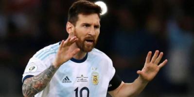 مباريات اليوم.. انطلاق كأس الخليج العربي وتصفيات مونديال 2022