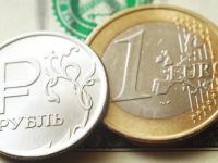 معوضا بعض خسائره .. الروبل الروسي يصعد أمام الدولار واليورو