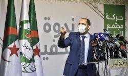 إسلاميو الجزائر يوظفون ورقة الهوية في صراعهم مع السلطة وسعيهم لتعزيز تموقعهم