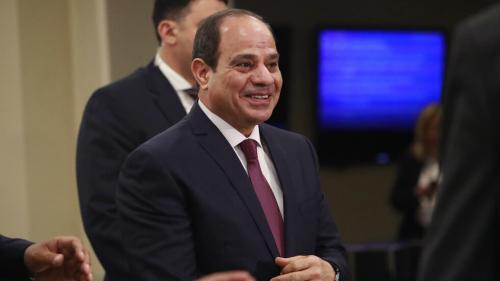 مصر.. السيسي يطلب من الحكومة توفير ميزانية خاصة لمواجهة الموجة الثانية من فيروس كورونا