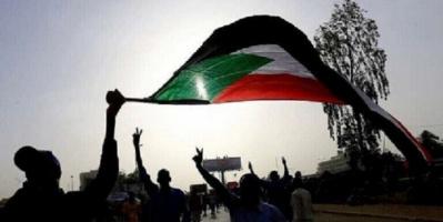 السودان.. الحكومة تقرر إغلاق الجسور في الخرطوم احترازيا