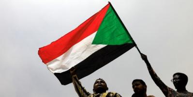 الخرطوم .. ترامب صادق على إزالة السودان من قائمة الدول الراعية للإرهاب والإعلان رسميا بعد قليل
