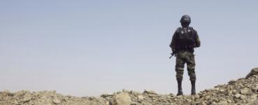 مقتل 5 أطفال جراء هجوم مسلح على مدرسة في الكاميرون