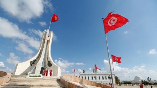 تونس .. سنعمل على إجراءات استثنائية لعودة الطلاب إلى روسيا