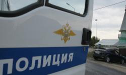 مقتل فتى هاجم شرطيين بسكين في تتارستان الروسية