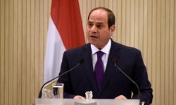 الرئيس السيسي يحمل أحداث 2011 مسؤولية تعطيل بناء الدولة