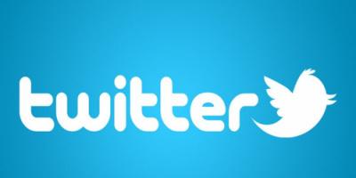 """""""تويتر"""" تطلق خاصية اختفاء التغريدات بعد مرور 24 ساعة"""