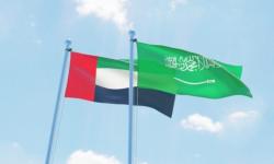 أول شراكة سعودية إماراتية لتطوير ألعاب إلكترونية مستوحاة من الثقافة المحلية بمعايير عالمية