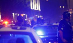 الولايات المتحدة.. قتلى في عملية طعن داخل كنيسة بكاليفورنيا