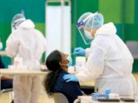 الإمارات تسجل 1065 إصابة جديدة بـ«كورونا» وحالتي وفاة