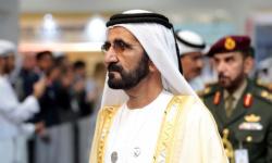 الإمارات .. أمر بالإفراج عن 472 سجينا من كافة الجنسيات