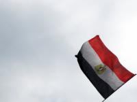 الحكومة المصرية .. وفاة معلم أمام طلابه في السعودية بسبب هبوط في الدورة الدموية