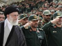 الحرس الثوري الإيراني يتوعد إسرائيل بانتقام قاسٍ بعد اغتيال فخري زادة