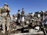 الأمم المتحدة .. 233 ألف ضحية للصراع الدائر في اليمن خلال 5 سنوات