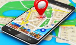 """خرائط غوغل تطرح تحديثا يحوله إلى تطبيق """"مجتمعي"""""""