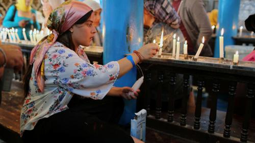 """وزير سابق يكشف معلومات """"مفجعة"""" عن مطالبة إسرائيل لتونس بتعويضات ضخمة تفوق ميزانية البلاد!"""