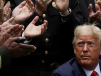 كيف سيغادر ترامب البيت الأبيض قبل دخول بايدن؟