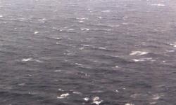 قتيلان على الأقل جراء غرق سفينة شحن أجنبية قبالة سواحل تركيا