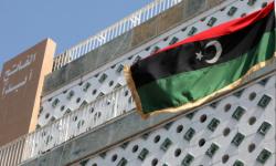 ليبيا.. خطوات متسارعة في اتجاه إجراء انتخابات عامة نهاية العام