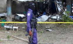 الصومال: عبوة ناسفة في العاصمة مقديشو استهدفت نائبين سابقين وقتلت 5 من حراسهما