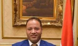 """مصر لم تتوقف عن البناء و""""مشروع الفيروز"""" للأسماك إضافة جديدة للسيسي نحو تحقيق الأمن الغذائي"""