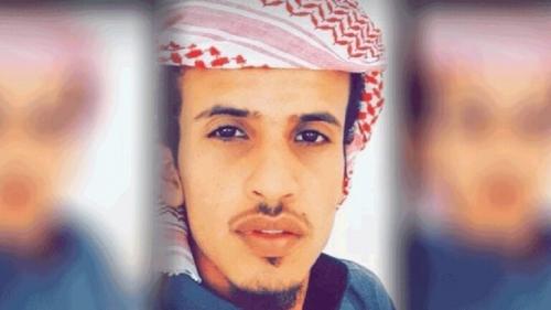 موجة غضب كبيرة بعد قتل الشاب الأردني حمزة.. ومطالب بالقصاص!