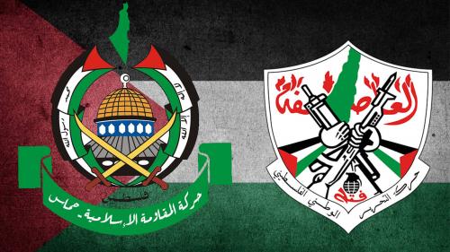 ماذا وراء التنازل المفاجئ لحركة حماس لصالح فتح ؟