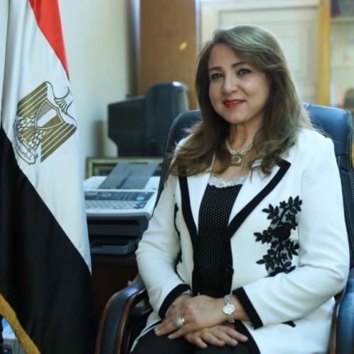 التربية الإعلامية وتحديات الإعلام كتاب للدكتورة سهير عبد السلام عضو مجلس الشيوخ
