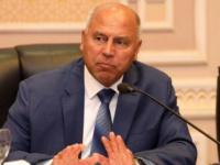 مصر تنفذ أكبر طريق بري في أفريقيا.. يربط 9 دول